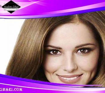 ترفند های تقویت موهای شکننده و ضعیف