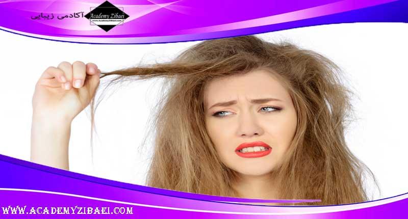 10 ماسک مو برای خشکی مو در هند - بخش دوم