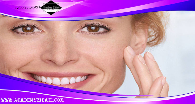 دلایل اصلی نیاز پوست به اسید فرولیک