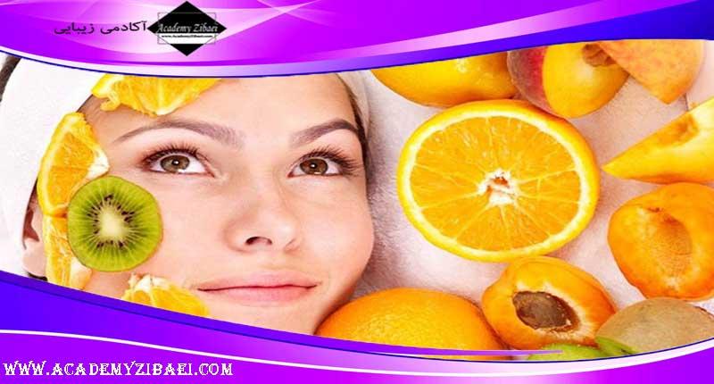 راهنمای اسیدهای مراقبت از پوست - بخش دوم