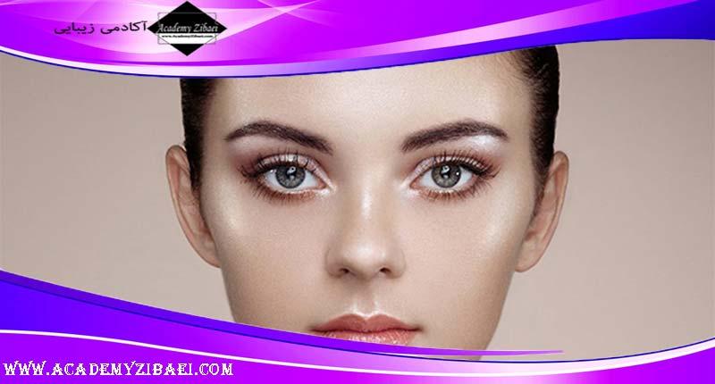 راهنمای انتخاب هایلایتر صورت بر اساس نوع پوست