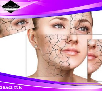 روشهای جدید مراقبت پوست در سال 2019
