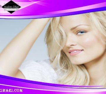 روش روشن کردن رنگ مو بدون نیاز به دکلره