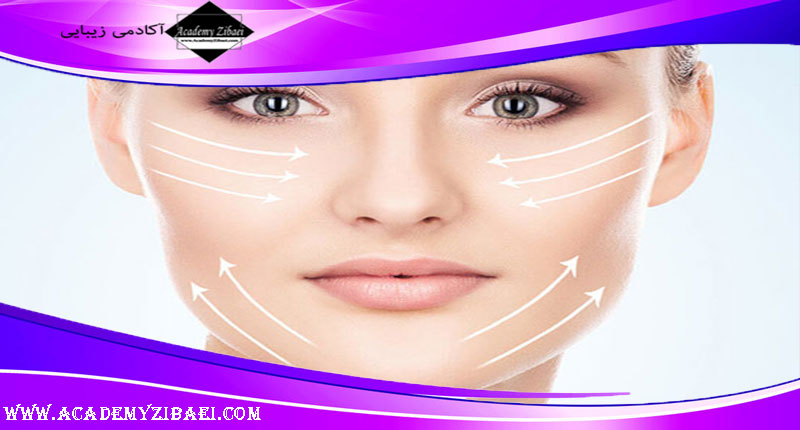 روش مزوژل برای جوان سازی صورت