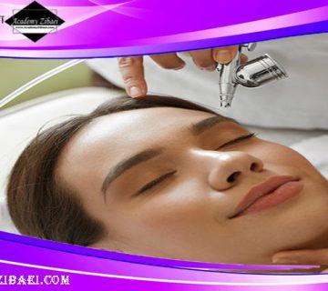فواید شگفت انگیز اکسیژن درمانی پوست