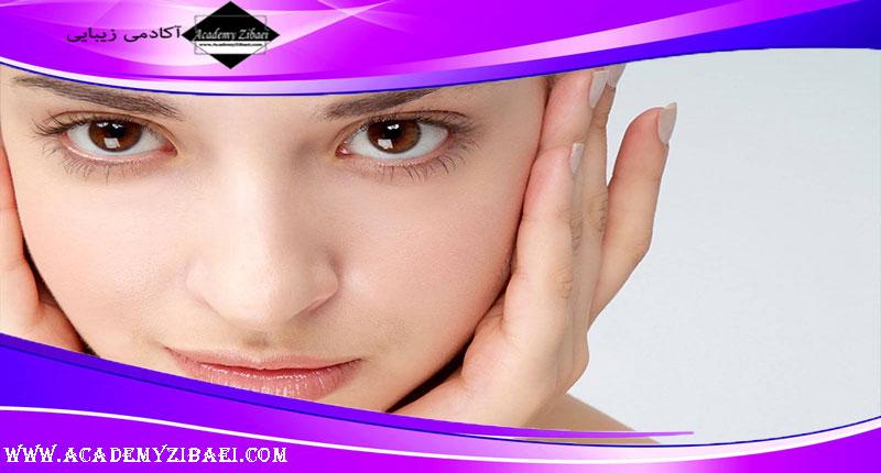 متدهای اصلی دستیابی به پوست با نشاط