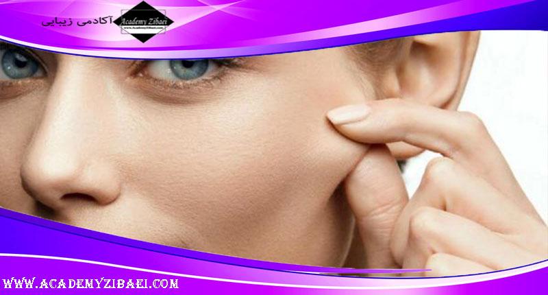 معرفی چند روش سفت کردن پوست