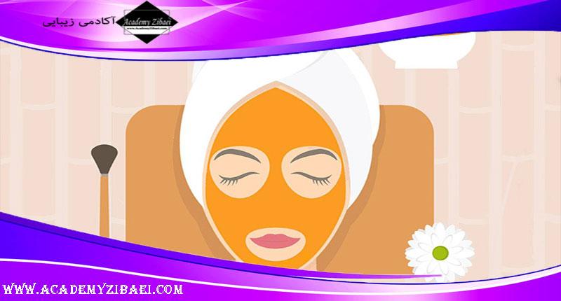 معرفی چهار ماسک عسل برای پوست های خشک