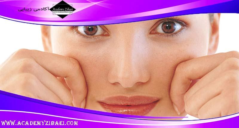 فواید کلاژن در سلامت پوست و مو