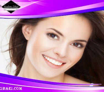 نکات اصلی حفظ رنگ طبیعی مو