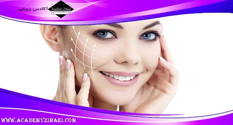 انواع ماسک صورت برای داشتن پوست درخشان – بخش دوم