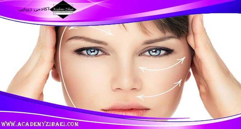 چند راهکار اساسی برای داشتن پوست سالم