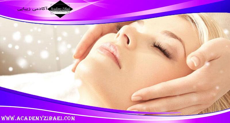 چند روش ساده برای رسیدن به پوست درخشان