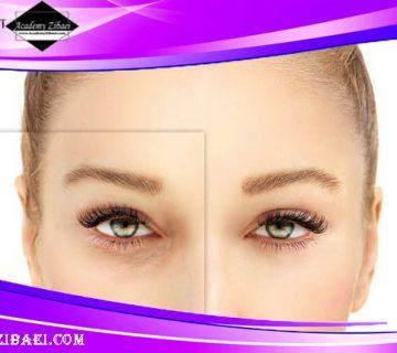 کاربرد و مزایای روش کربوکسی تراپی در جوان سازی پوست