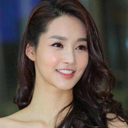 زیباترین دختران آسیایی در سال 2020