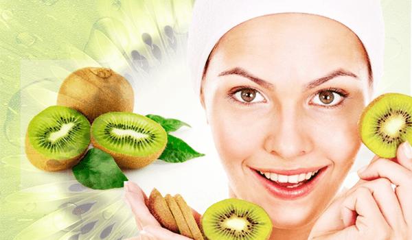 10 میوه مفید برای داشتن پوست درخشان – بخش دوم